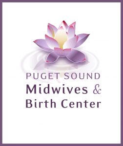 Puget Sound Birth Center