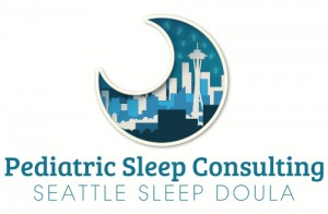 Pediatric Sleep Consulting