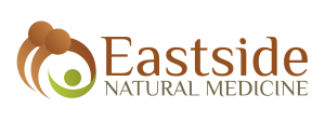 Eastside Natural Medicine